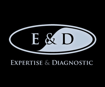 Expertise & Diagnostic